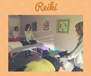 REIKI (7)