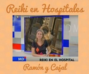 Video Madrid Directo