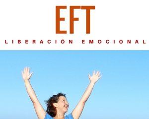 EFT terapia